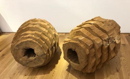 David_Nash_Cardiff_Museum-cogs