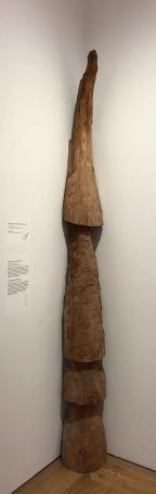 David_Nash_Cardiff_Museum-corner-piece