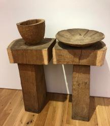 David_Nash_Cardiff_Museum-mug-bowl