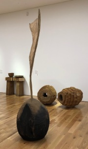 David_Nash_Cardiff_Museum-shapes
