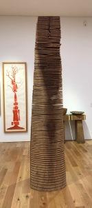 David_Nash_Cardiff_Museum-stack