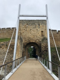 Lincoln-castle-drawbridge