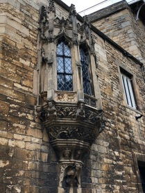 Lincoln-castle-gothic-window