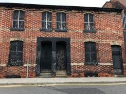 Lincoln-old-brickwork