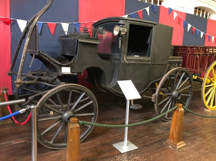 Lincolnshire_Museum_Rural_Life-carriage