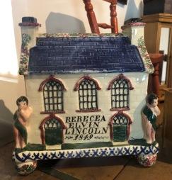 Lincolnshire_Museum_Rural_Life-ceramic
