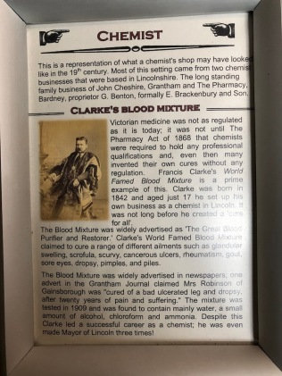Lincolnshire_Museum_Rural_Life-Clarkes-blood-mixture
