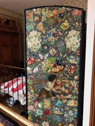 Lincolnshire_Museum_Rural_Life-collage-screen