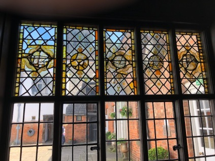 Leicester_Guildhall-glass