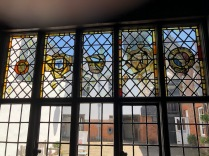Leicester_Guildhall-glass1