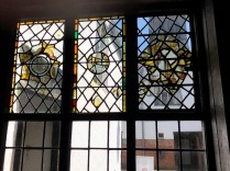 Leicester_Guildhall-glass2