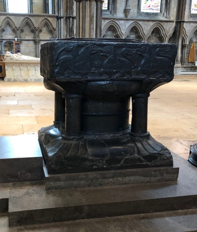 Lincoln_Cathedral-font