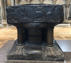 Lincoln_Cathedral-font2