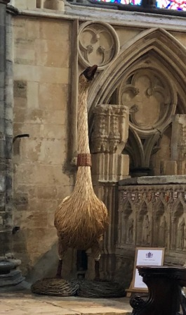 Lincoln_Cathedral-Golbert-Pots-goose
