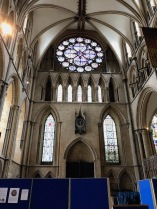 Lincoln_Cathedral-rose-window