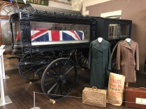 Lincolnshire_Museum_Rural_Life-hearse