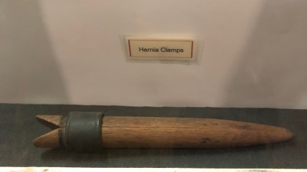 Lincolnshire_Museum_Rural_Life-hernia-clamp