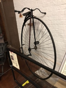 Lincolnshire_Museum_Rural_Life-penny-farthing