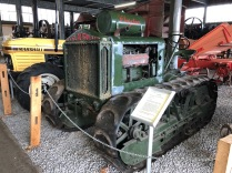 Lincolnshire_Museum_Rural_Life-tractor-tracked