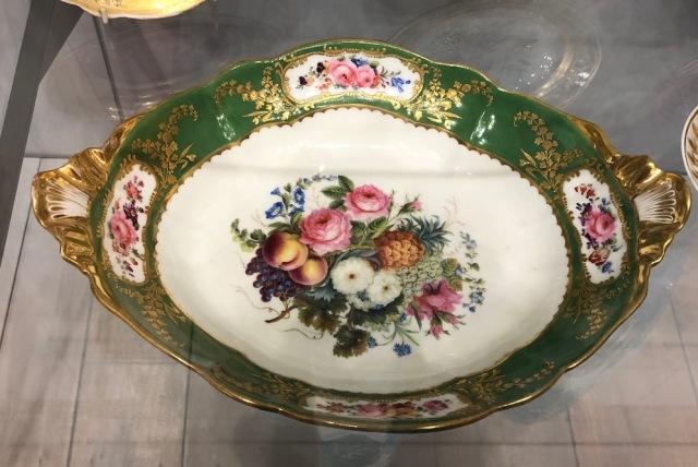 Nantgarw_porcelain-sieviers-copy