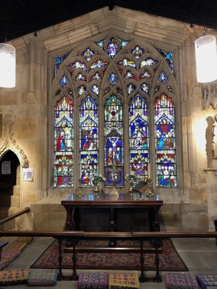Wakefield_Bridge_Chantry-altar-window