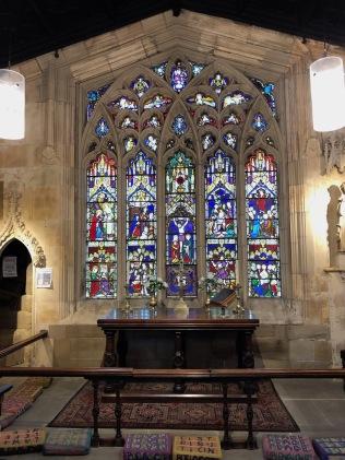 Wakefield_Bridge_Chantry-altar-window