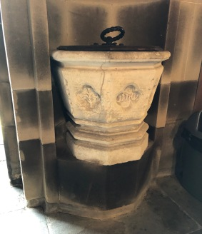 Wakefield_Bridge_Chantry-font