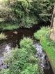 Wakefield_Bridge_Chantry-river