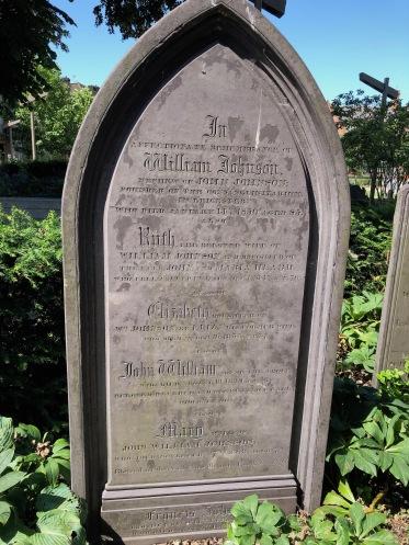 Leicester_Cathedral-consanguinarium-memorial