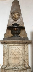 Leicester_Cathedral-craddock-tomb