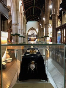 Leicester_Cathedral-Richard-pall
