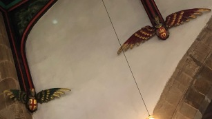 Leicester_Cathedral-roof-angels