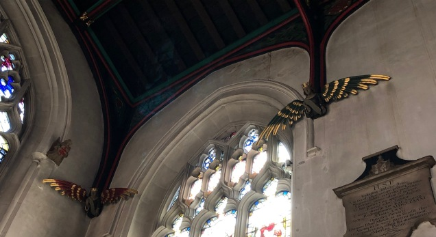 Leicester_Cathedral-roof-angels3