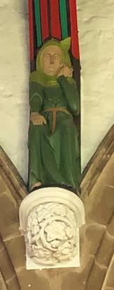 Leicester_Cathedral-roof-paupers2