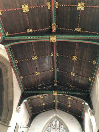 Leicester_Cathedral-roof