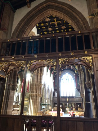Leicester_Cathedral-screen