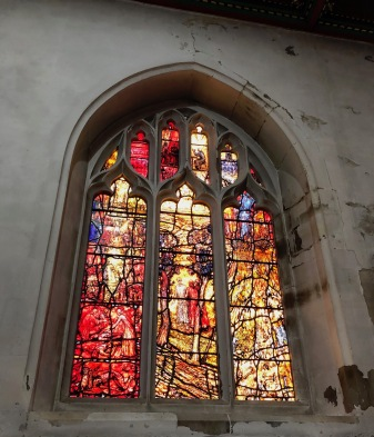 Leicester_Cathedral-window