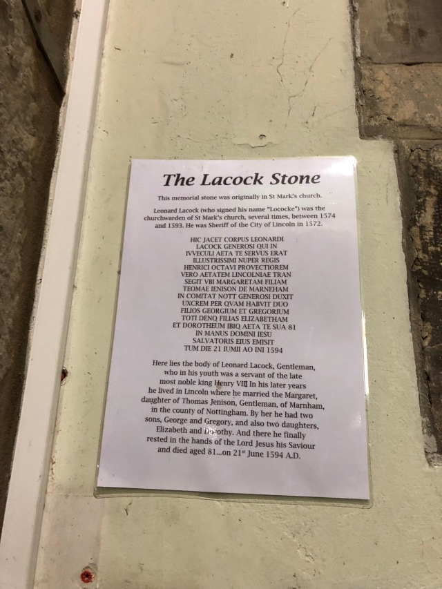 Lincoln_St_Mary-Lacock-Stone-info