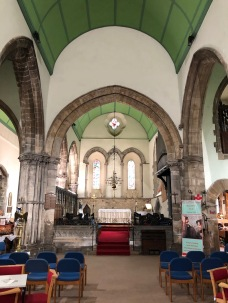 Lincoln_St_Mary-nave
