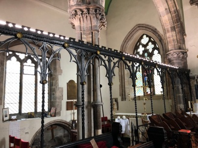 Lincoln_St_Mary-screen