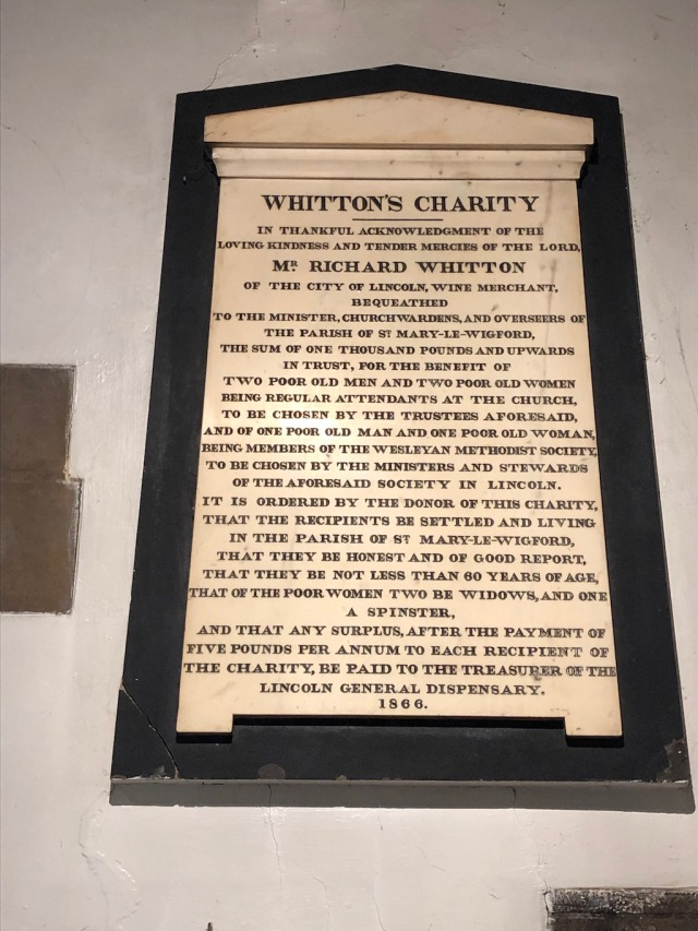 Lincoln_St_Mary-Whittons-Charity