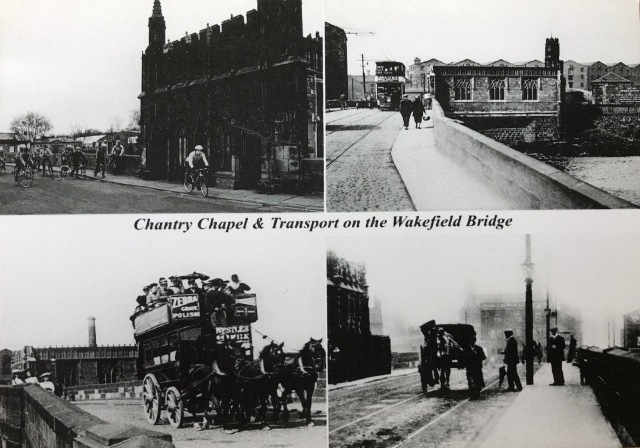 Wakefield_Chantry-postcard