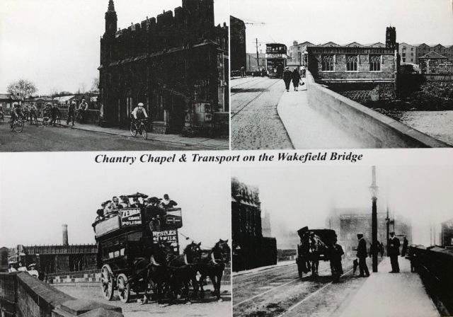 Wakefield_Chantry-postcard