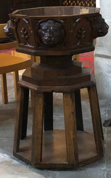 Bristol_Cathedral_-wood-font