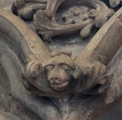 Bristol_Cathedral_Berkeley-chapel-green man1