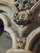 Bristol_Cathedral_Berkeley-chapel-green man2