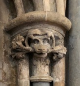 Bristol_Cathedral_Berkeley-chapel-green man3