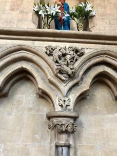Bristol_Cathedral_Berkeley-chapel-musicians
