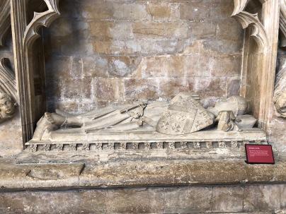 Bristol_Cathedral_Berkeley-tomb