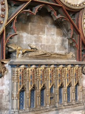 Bristol_Cathedral_bishop-ornate-tomb